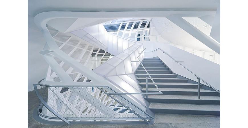 Что нам ждать от архитекторов в 2020 году
