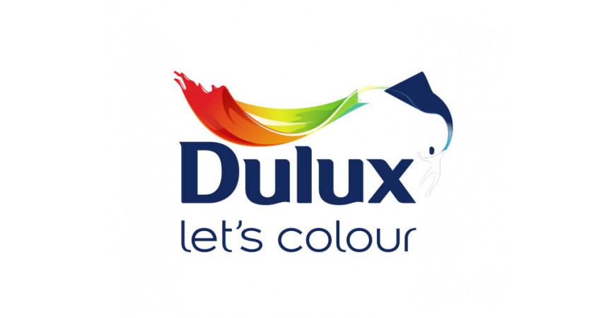 Краска Dulux- преимущества, советы по выбору, отзывы и цены